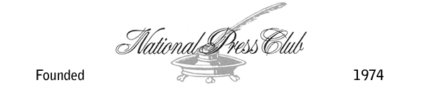 National Press Club Inc.