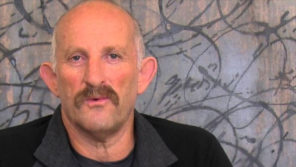 Brexit – Trump Political Action Instituted by NZ Philanthropist Gareth Morgan